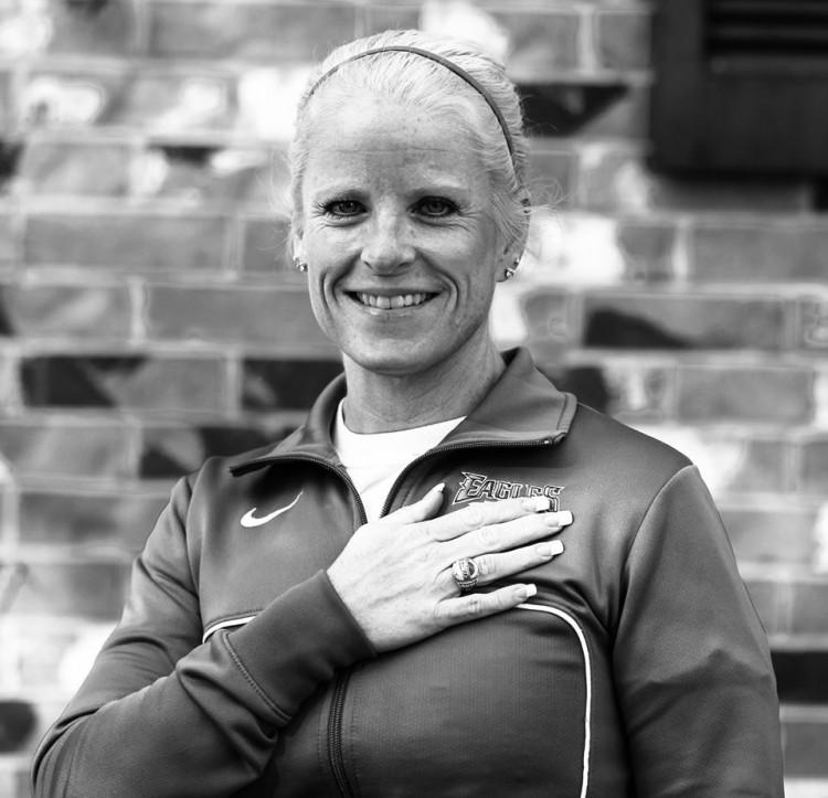 Joanne Jojo Heaster