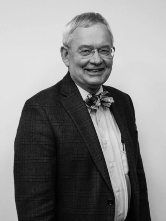 Dr. Bill Kose